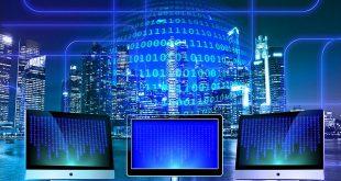 proteção de dados pme magazine