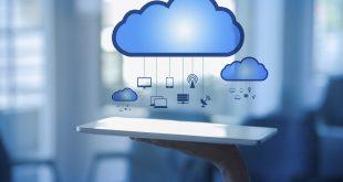 Business Cloud PME Magazine