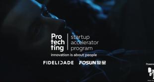 Protechting PME Magazine