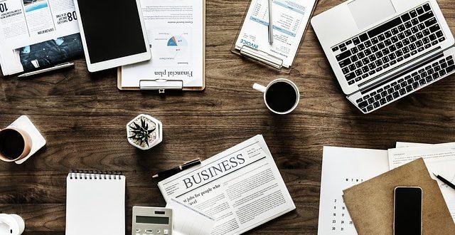 Founder Institute PME Magazine