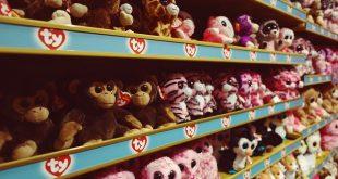 brinquedo toys r us ibéria pme magazine
