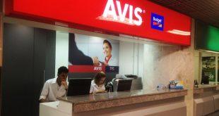 Avis PME Magazine