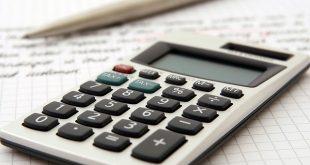 moratória crédito multilinha calculadora contabilidade financiamento das pme magazine