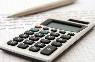 calculadora contabilidade financiamento das pme magazine