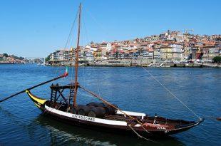 Porto PME Magazine