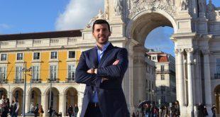 estágios edgar campos employer brand empreender em portugal