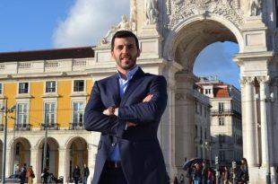 edgar campos employer brand empreender em portugal