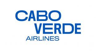 Cabo Verde Airlines PME Magazine