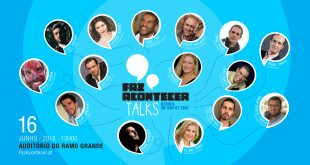 Faz Acontecer Talks PME Magazine