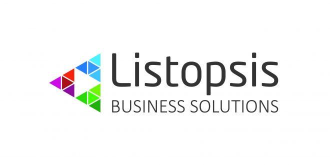 Listopsis PME Magazine