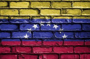 presidente da venezuela pme magazine