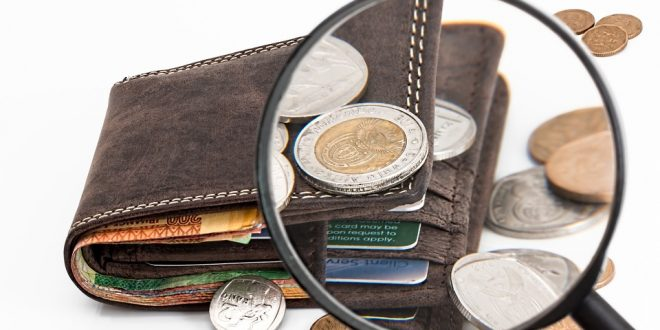 pagamentos PME magazine
