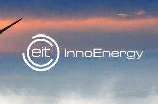 InnoEnergy PME Magazine