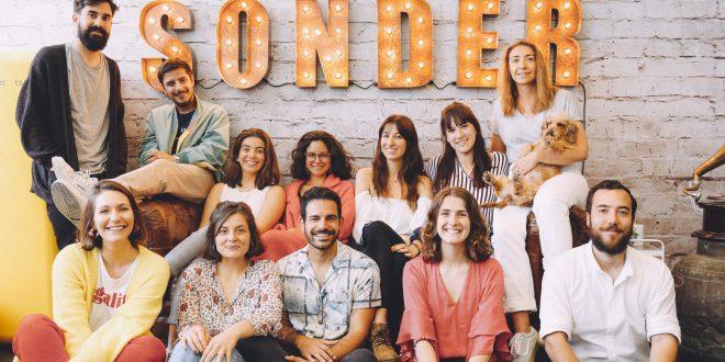 Sonder PME Magazine