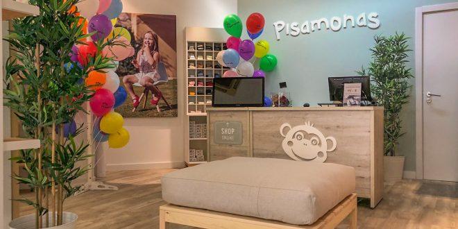 Pisamonas PME Magazine