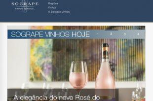 sogrape vinhos pme magazine