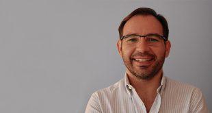 Samuel Portugal PME Magazine