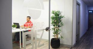 Lisboa Biz duas startups pme magazine
