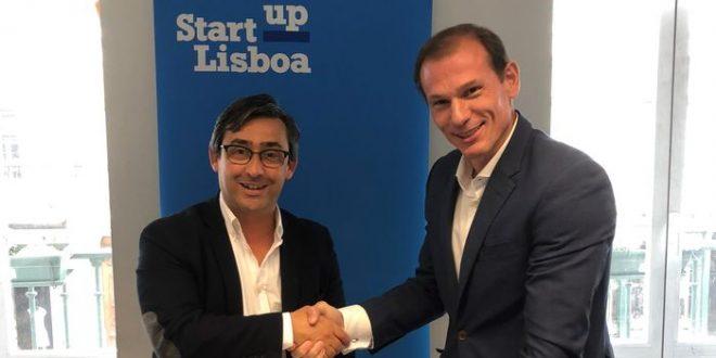 idc startup lisboa potenciar empreendedorismo pme magazine