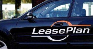 LeasePlan PME Magazine