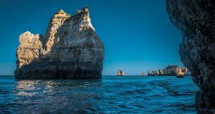 algarve portugal férias no sul pme magazine