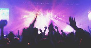 nos alive festivais de música pme magazine