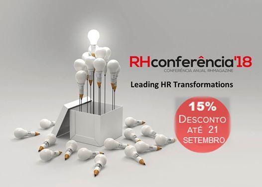 RHConferencia