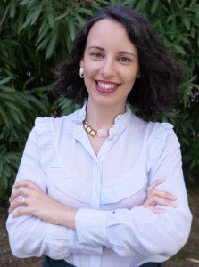 Ana R. Ribeiro pme magazine