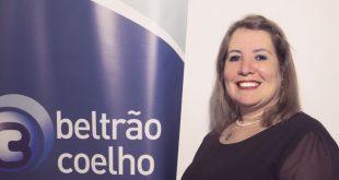 Ana Cantinho beltrão coelho