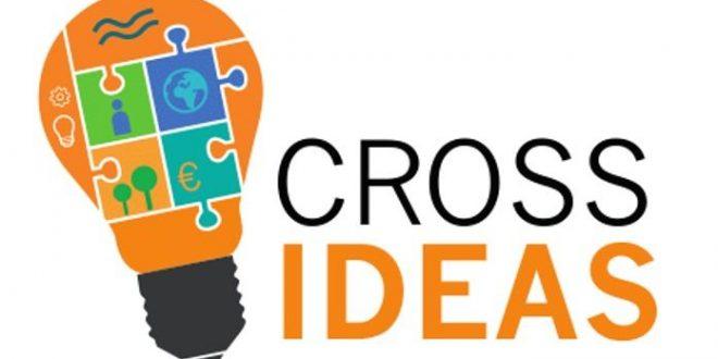 inovação das PME crossideas pme magazine