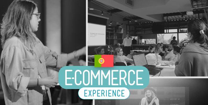 e-commerce experience pme magazine