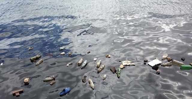taxa de resíduos oceano pme magazine
