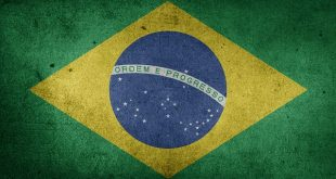 presidenciais no brasil pme magazine