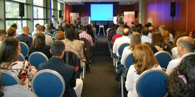 encontro_paulo veiga transformação digital pme magazine