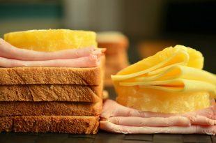 embalagens de pão de forma pme magazine
