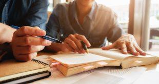 Deloitte promove 5ª edição do PACT Fund