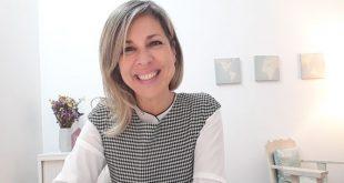 ambição ana ganhão pme magazine reuniões produtivas