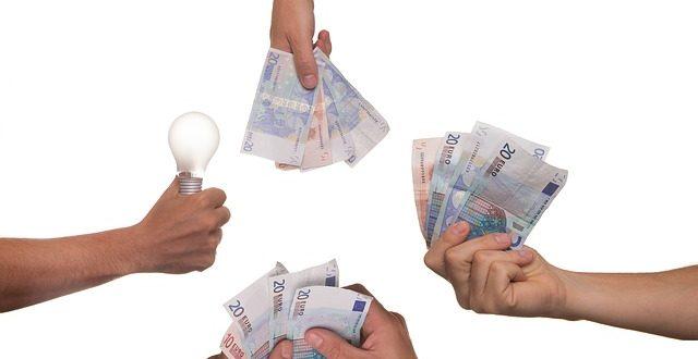 crowdfunding anje e novo banco pme magazine