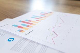 economia portuguesa pme magazine