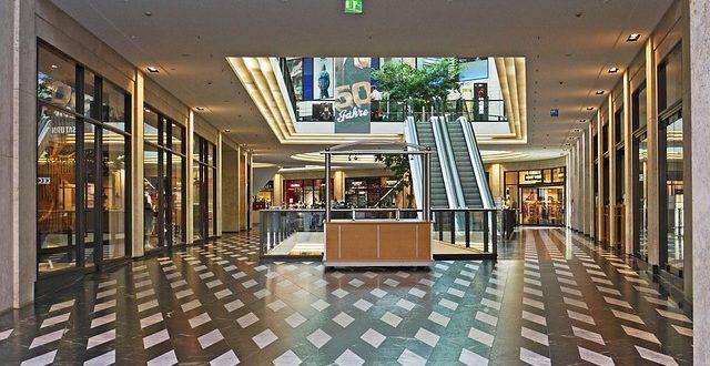 portuguesa zippy centro comercial pme magazine