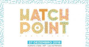 match point porto 2018 pme magazine