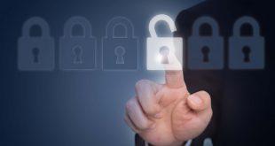 Certificação de segurança atribuída pela entidade Portuguesa certificação do Gabinete Nacional de Segurança