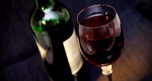 Vinho e Sabores de Portugal no Brasil pme magazine