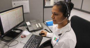 call centers call center teleperformance pme magazine