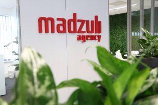 Madzuli