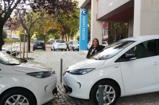 beltrão coelho carros elétricos ana cantinho pme magazine