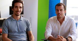 Nuno-Brito-Jorge-e-Luís-Couto-GoParity investimento em sustentabilidade pme magazine