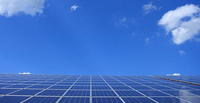 energia solar 100% renovável pme magazine