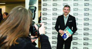 alexandre fonseca altice portugal transformação digital pme magazine