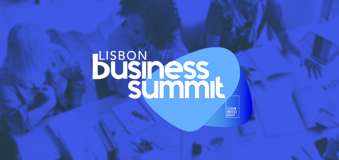 Lisbon Business Summit